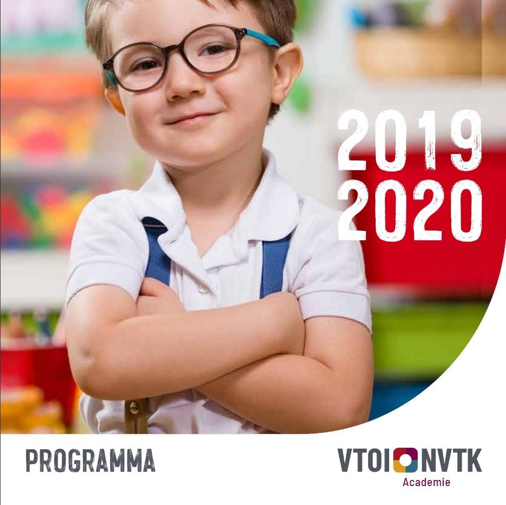 VTOI-NVTK Academie